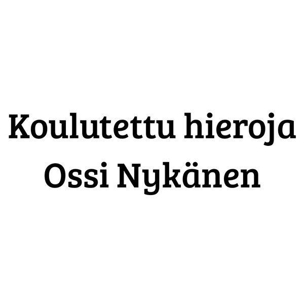 KIPI2